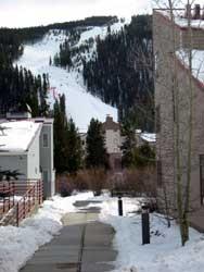 Copper Mountain, Colorado Ski Vacations