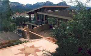 Arizona Golf Vacation Rentals
