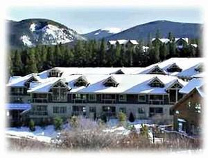 Steamboat Springs, Colorado Vacation Rentals