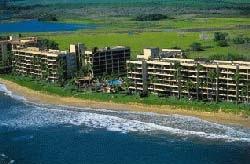 Kahana, Hawaii Beach Rentals