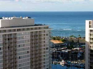 Haleiwa, Hawaii Vacation Rentals