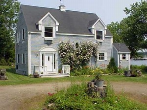 Arrowsic, Maine Golf Vacation Rentals