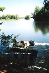 Lake Geneva, Wisconsin Pet Friendly Rentals