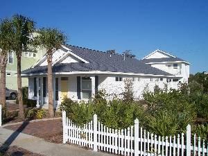 Carillon Beach, Florida Vacation Rentals