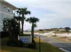Seacrest Beach, Florida Golf Vacation Rentals