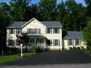 Fenwick Island, Delaware Vacation Rentals