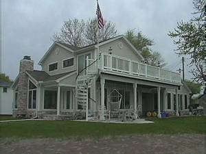 Ohio Golf Vacation Rentals