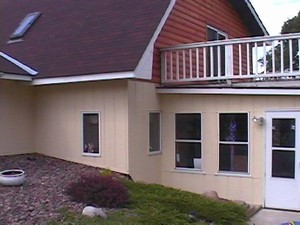 Garrison, Minnesota Vacation Rentals