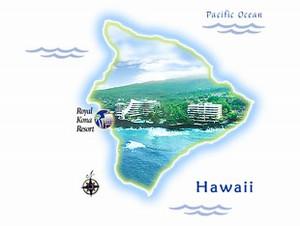 Captain Cook, Hawaii Beach Rentals