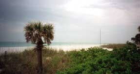 Oldsmar, Florida Vacation Rentals
