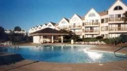 Orange Beach, Alabama Golf Vacation Rentals