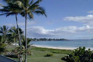 Honolulu, Hawaii Vacation Rentals