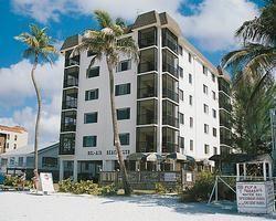 Holmes Beach, Florida Ski Vacations