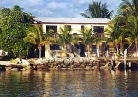 Key Colony Beach, Florida Vacation Rentals