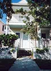 California Rentals, California Vacation Rentals