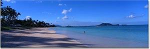Honolulu, Hawaii Vacation Rentals