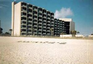Holmes Beach Anna Maria Island, Florida Beach Rentals