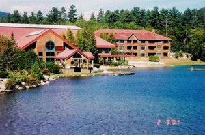 Bretton Woods, New Hampshire Vacation Rentals