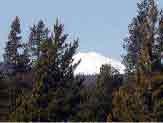 Eagle Crest, Oregon Ski Vacations