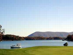 Luray, Virginia Golf Vacation Rentals