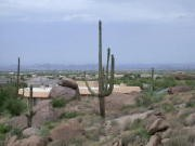 Phoenix - A Fun Family Getaway in the Heart of the Desert Southwest