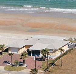 Daytona Beach Shores, Florida Pet Friendly Rentals