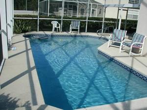 Minneola, Florida Disney Rentals