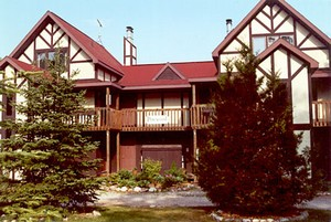 Bellaire, Michigan Vacation Rental Deals