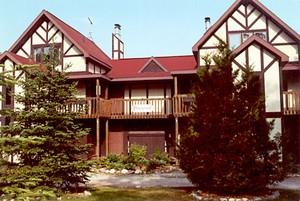 East Tawas, Michigan Vacation Rentals