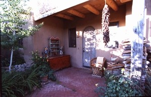 Taos, New Mexico Vacation Rentals