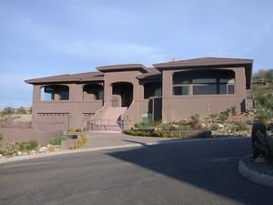 Mountain, California Vacation Rentals