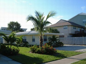 Rotonda West, Florida Golf Vacation Rentals