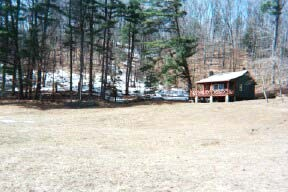 Catskill Mountains, New York Vacation Rentals
