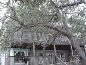 Lago Vista, Texas Vacation Rentals
