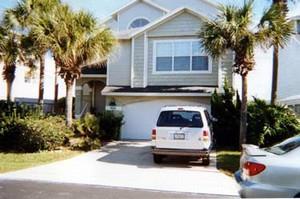 Amelia Island, Florida Vacation Rentals