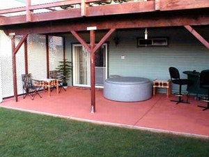 Wailua, Hawaii Vacation Rentals