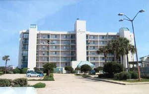 Gulf Shores, Alabama Vacation Rentals
