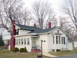 Holly, Michigan Vacation Rentals