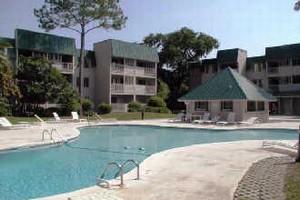 South Carolina Cabin Rentals