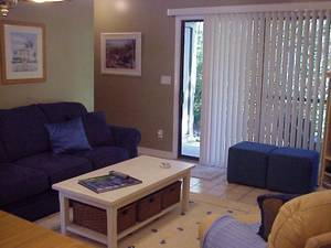 Ocala Golf Vacation Rentals