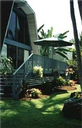 Key Largo Cabin Rentals