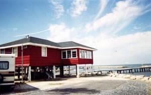 Homer, Louisiana Beach Rentals