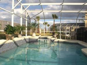 Lakeland, Florida Beach Rentals