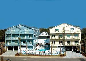 Myrtle Beach, South Carolina - The Family Beach Destination