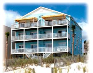 How to Plan Your Myrtle Beach Vacation