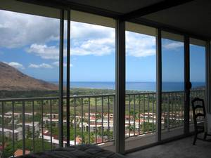 Kaneohe, Hawaii Vacation Rentals