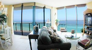 Seacrest Beach, Florida Golf Vacation Rentals