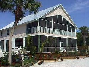 Little Gasparilla Island, Florida Vacation Rentals