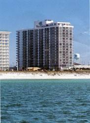 Sandestin, Florida Vacation Rentals