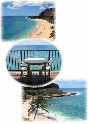 Kailua, Hawaii - The Ideal Peaceful Family Destination